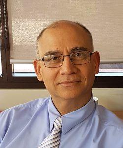 Kishore Headshot 10.2016